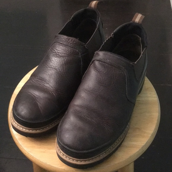 33c6028920c Workhorse Romeo Boots!